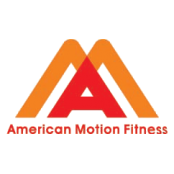 American Motion Fitness Products Inc. (AMF)
